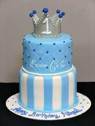 crown cake - Google Search
