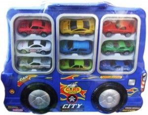http://jualmainanbagus.com/boys-toy/vehicles/9-in-1-die-cast-car-veha26
