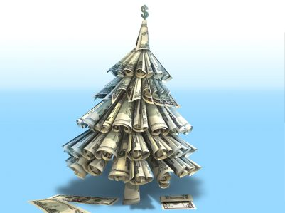 lista de pasos a la presupuestación para las vacaciones | ListPlanIt.com