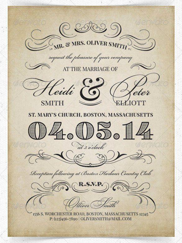 Sample Vintage Travel Wedding Invitation Telegram Wedding Etsy Vintage Travel Wedding Invitations Antique Wedding Invitations Vintage Travel Wedding