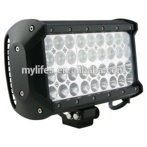 12 Volt Automotive LED Lights,Aluminum LED Off Road Driving Lights,LED Light Bar for 4x4 Dune Buggy FOB Price: Get Latest Price Min.Order Quantity: 2 Piece/Pieces Supply Ability: 10000 Piece/Pieces per Month