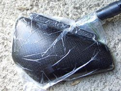 carbon fiber how to