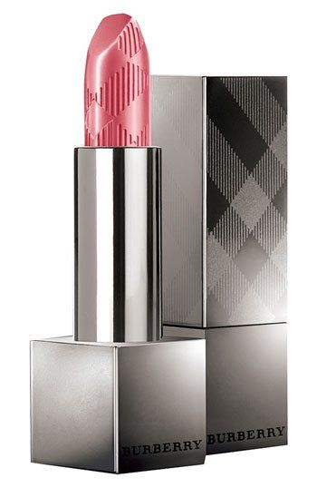 Burberry Beauty 'Lip Cover' Soft Satin Lipstick | Nordstrom