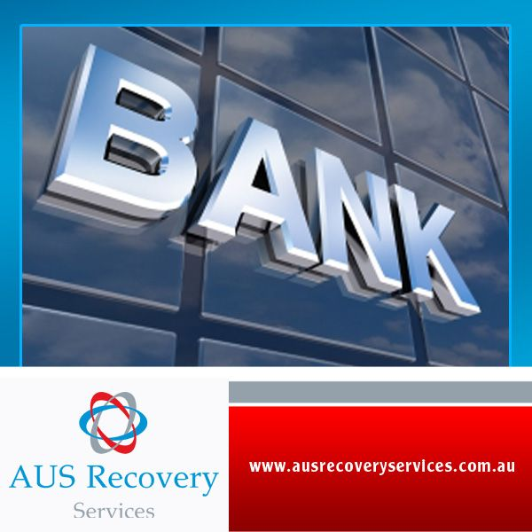 This includes unclaimed Australian money from banks, credit unions, building societies, insurance companies, and friendly societies. If your account has not been accessed for over 7 years, your funds may have been transferred from one of these institutions to the Commonwealth Government. We can help you find unclaimed Australian money being held by financial institutions and the Commonwealth Government.  Visit our website for more details at http://www.ausrecoveryservices.com.au/.
