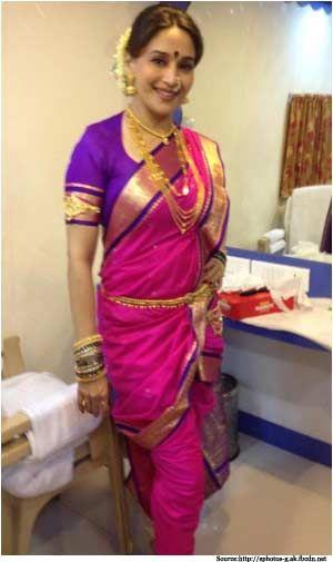 Kanchivaram Sarees - Traditional, Wedding, Silk, Kanjivaram Sarees