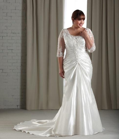 vestidos para novia vestidos para gorditas vestidos modernos vestidos largos para gorditas vestidos de novias