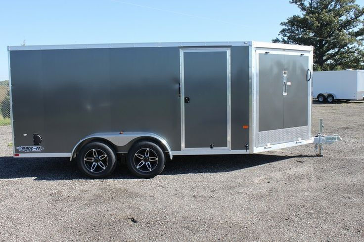 395ed1f9afe26d8a00cf46945139002c snowmobile trailers for sale snowmobiles best 25 snowmobile trailers for sale ideas on pinterest utility  at readyjetset.co