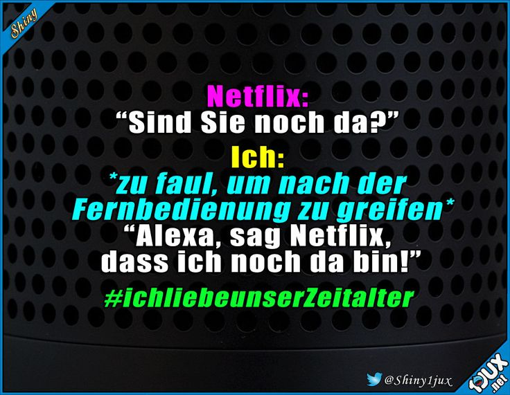 Auch sonst bin ich echt fleißig! #faul #Zukunft #Couchpotato #lustigeSprüche #Humor