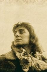 Goliarda Sapienza, author of Art of Joy.