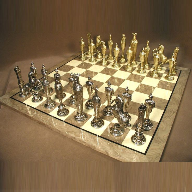 Nice Chess Boards 228 best chess sets images on pinterest | chess sets, chess boards