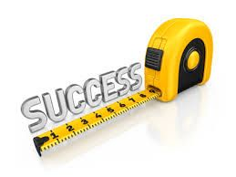 Measuring success...for the self-employed | LinkedIn