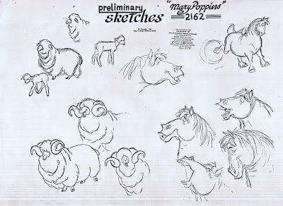 how to draw animals book by jack hamm
