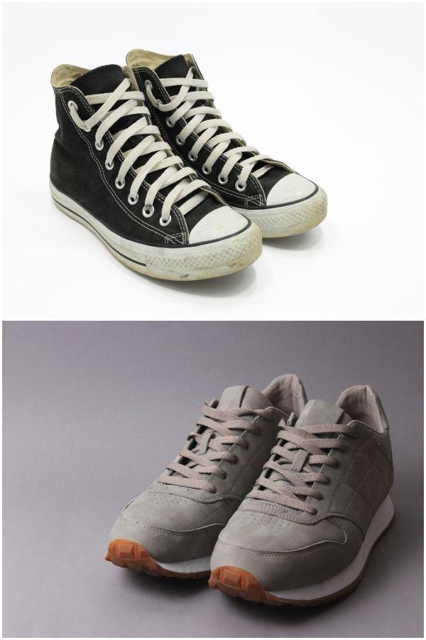 zappos mens sneakers