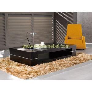 http://anisamebel.com/meja-tamu-lesehan/