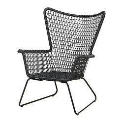 Sittmöbler och vilmöbler för en bekväm uteplats - IKEA.se
