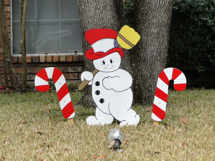 Yard Candy Designs: 162 Best Christmas Yard Art / Wood Art Images On Pinterest