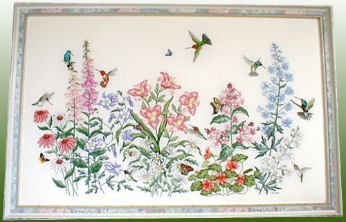 cross stitch patterns free printable flowers | flowers cross stitch,counted,flower cross stitch,patterns,pattern