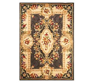 30 best royal palace rugs and others images on pinterest | royal
