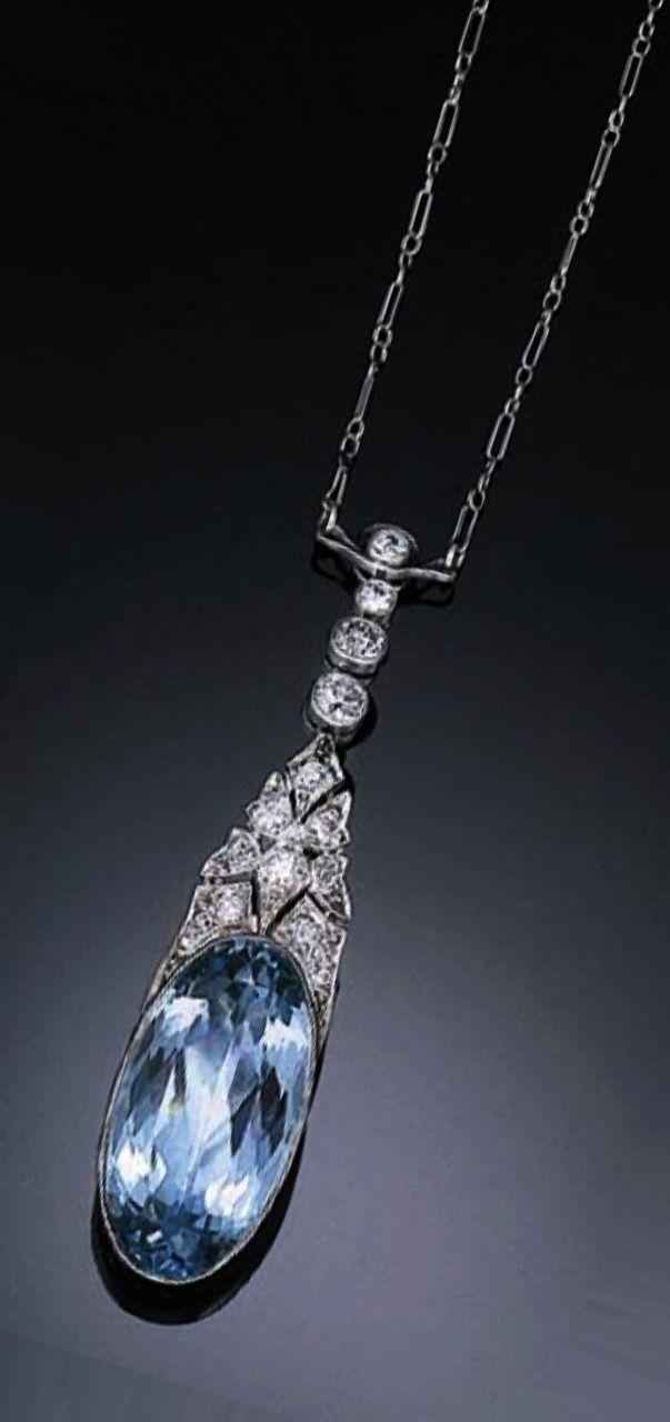 Jewellery Shops Jayanagar some Vintage Diamond Rin…