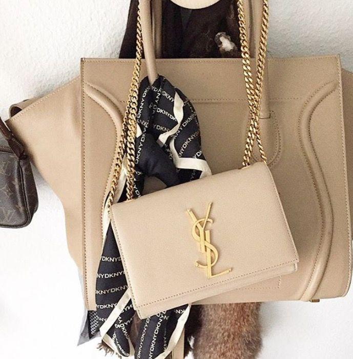 LUXURY BRANDS | Yves Saint Laurant | www.bocadolobo.com