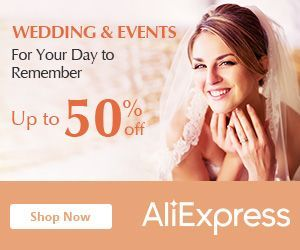 Dica Certa Ali Express