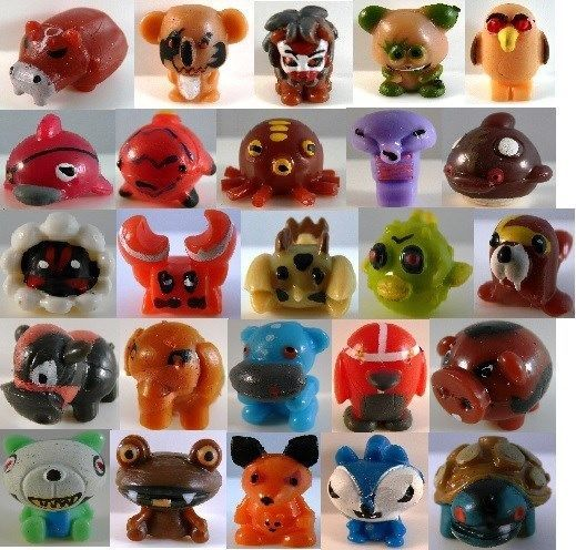 Rare Squishy Images : 40 best images about Sqwishland squishies on Pinterest Cool games, Zoos and Toys