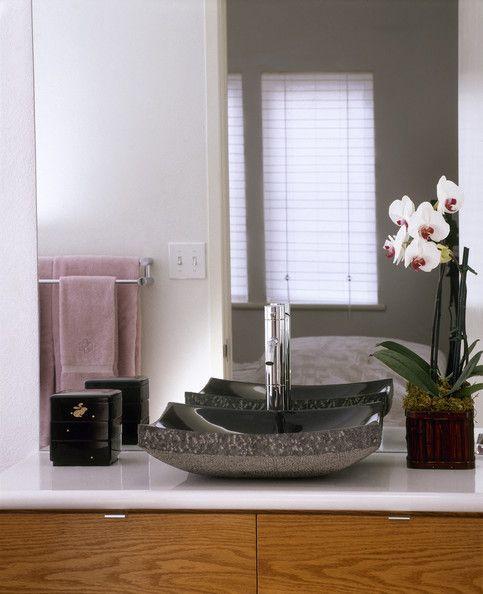 Bathroom Fixtures Definition 68 best bathroom faucets images on pinterest | bathroom ideas