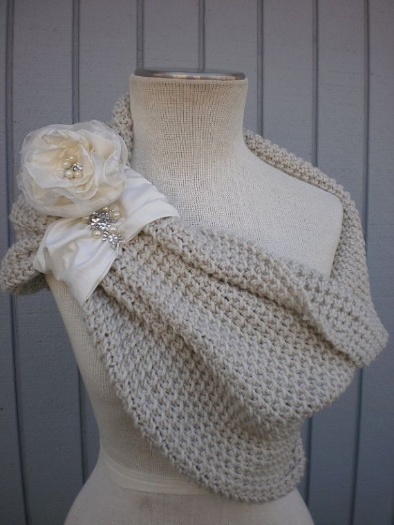 shawl - I need to find a pattern for this.