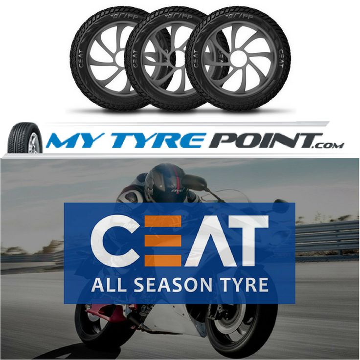 Buy CEAT All Season Tyre Online At Very Best Market Price.  My Tyre Point provides you a wide range of branded tyres for your vehicles at very best market price on your door step. For more info visit:-https://www.mytyrepoint.com/tyre-brand/ceat