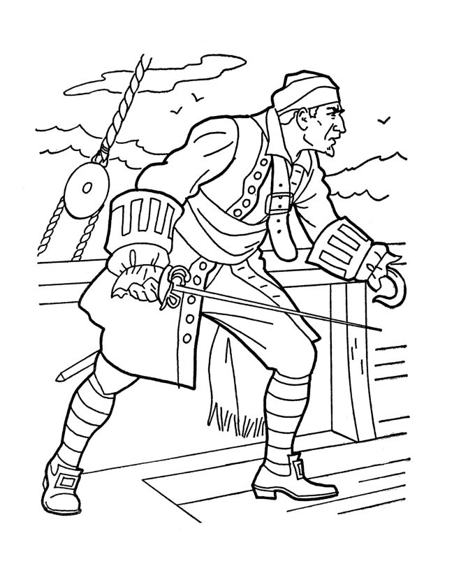coloring pages caribbean islands - photo#25
