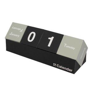 Craft Calendar 0003 - Perpetual calendar - CalendarsCanon CREATIVE PARK: Cubes Calendar, Calendar Printable, Calendar 0003, Perpetual Calendar Templates, Creative Parks, Crafts Calendar, Calendarscanon Creative, Paper Crafts, Canon Inkjet