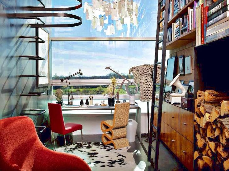 12 best ideas about library den home office on for 326 wendell terrace syracuse ny