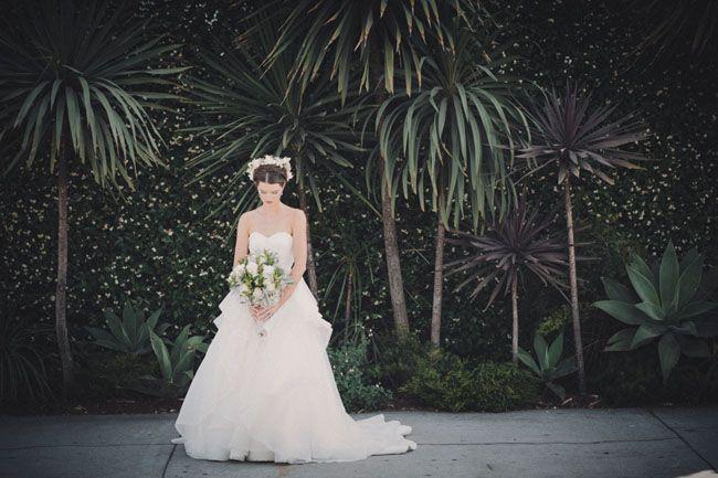 Best 25+ Ethereal Wedding Dress Ideas On Pinterest