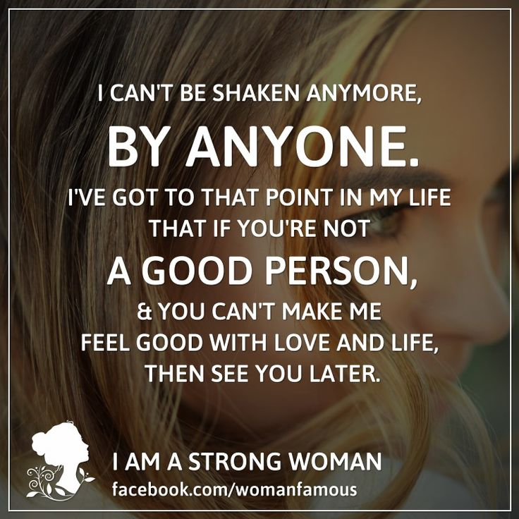 Positive Quotes For Women: 1000+ Respect Women Quotes On Pinterest