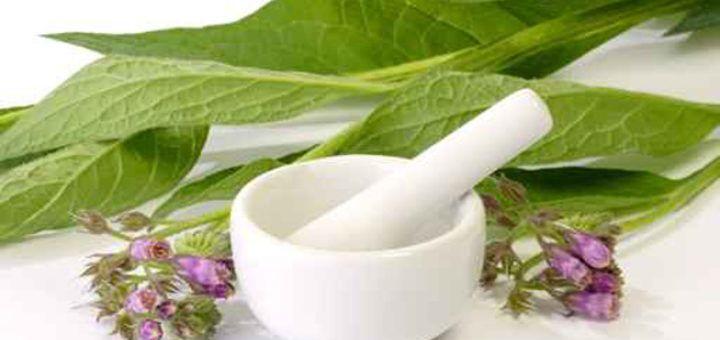 preparate medicinale pentru varicoză