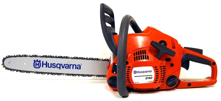 The 23 best husqvarna images on pinterest chainsaw chain saw and husqvarna chainsaw 240 google search chain sawchainsaw greentooth Images