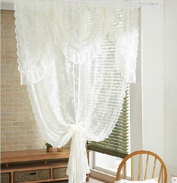 1000 Ideas About Elegant Curtains On Pinterest Moroccan