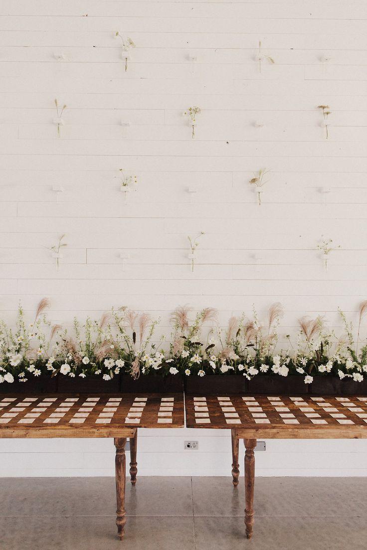 12 best wedding rustic images on pinterest wedding for Hill james design d interieur