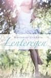 Publieksprijs Christelijke Boek 2013: Lenteregen - Marianne Grandia