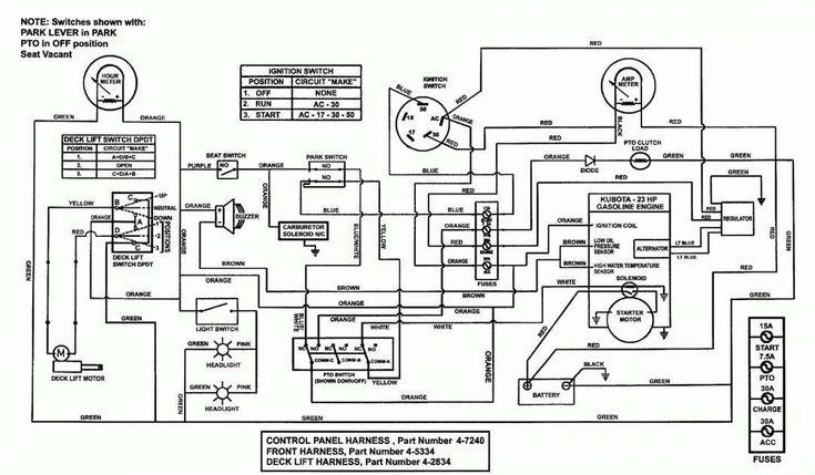 17 Crdi Diesel Engine Wiring Diagram Engine Diagram In