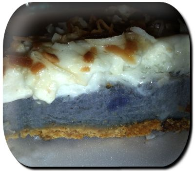 ... purple-sweet-potato-haupia-pie/ OKINAWAN PURPLE SWEET POTATO HAUPIA
