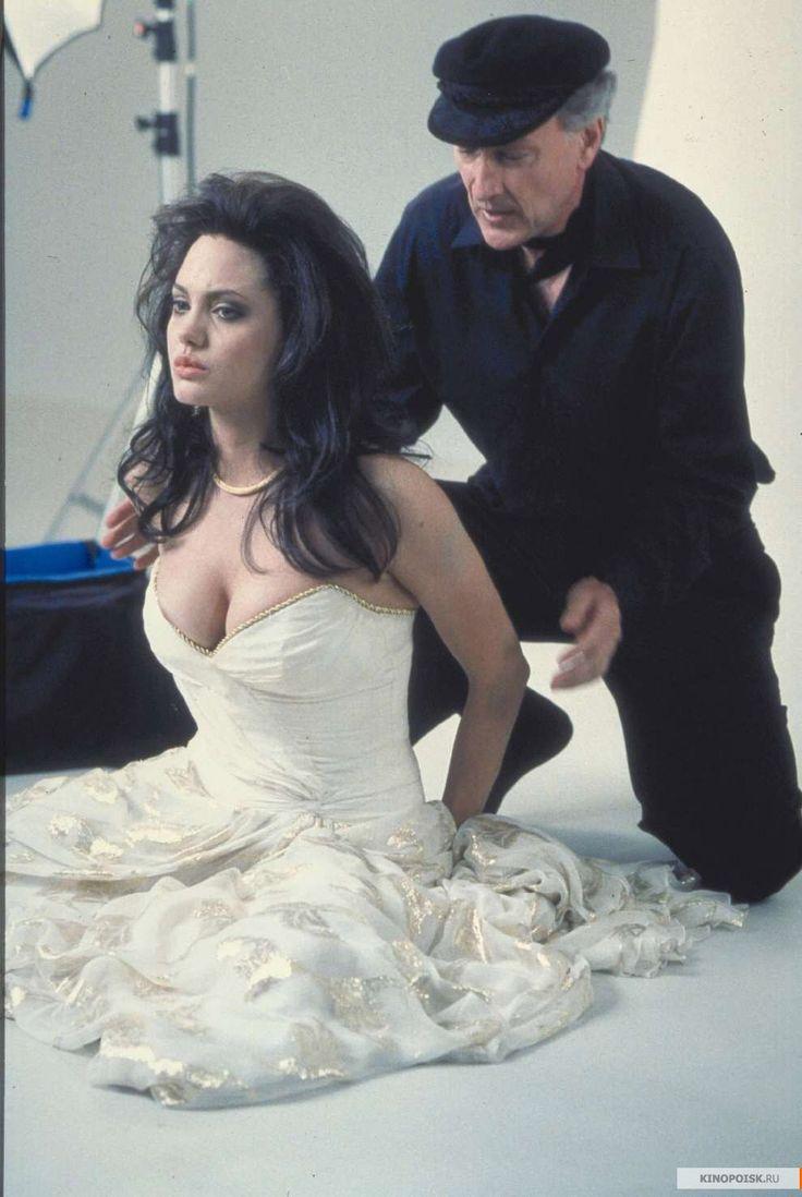 44 best gia 1998 images on pinterest gia carangi gia