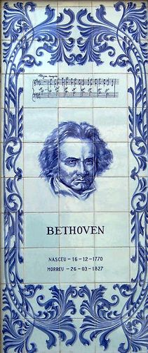 All sizes | beethoven | Flickr - Photo Sharing!