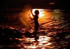 Ritos y costumbres en la Noche de San Juan – 23 y 24 de Junio http://www.yoespiritual.com/eventos-espirituales/ritos-y-costumbres-en-la-noche-de-san-juan-23-y-24-de-junio.html