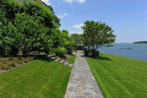 Film Producer Bob Weinstein Lists Greenwich Estate for 32 Million Dollars