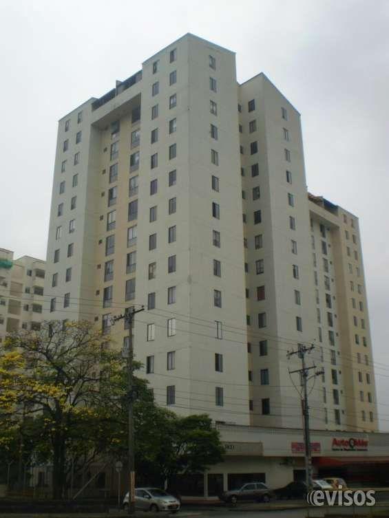 arriendo habitacion . se alquila habitacion para estudiantes o trabajadore inclu .. http://cali.evisos.com.co/arriendo-habitacion-id-486866