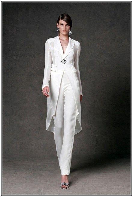 davids-bridal-mother-of-the-bride-dresses-plus-size-bridal-pant-suits-bride-gXjqPB.jpg 443×656 pixels