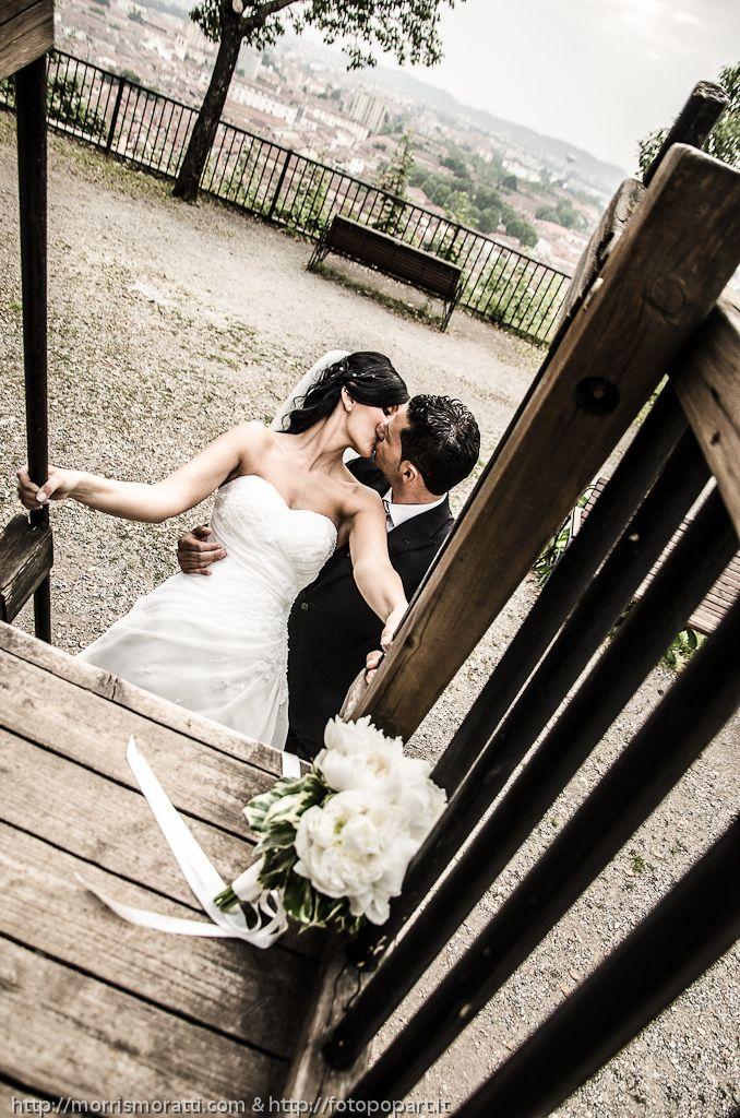 Fotografo a Rovato,scopri le immagini di questo matrimonio: http://fotopopart.it Guarda qui le nuove fotografie di matrimonio di ultima generazione.