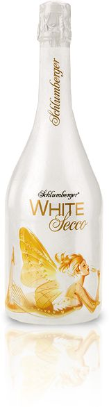 Schlumberger−Schlumberger White Secco