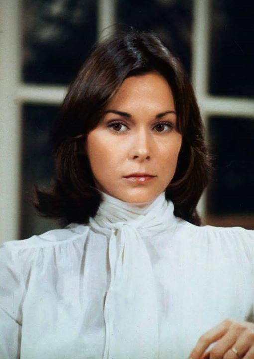 Inspirational characters: Sabrina Duncan (Charlie's Angels). She was always my favourite Angel because she was the sassiest and the smartest. She was beautiful and kick-ass like the other originals...but had a bit more spunk.